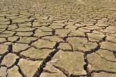 Tijd om NU water te geven